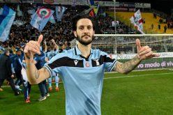 Lazio, Luis Alberto verso il rinnovo fino al 2025