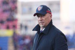 Genoa, Maran sarà esonerato: torna Ballardini