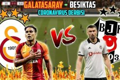 Campionato Turchia, Galatasaray-Besiktas: quote e pronostico(15/03/2020)