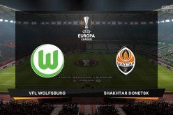 Europa League, Wolfsburg-Shakhtar: quote, pronostico e probabili formazioni (12/03/2020)