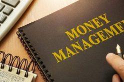 Money management per le scommesse: la strategia Easy Money