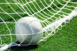 Pronostici Calcio di Oggi: la Schedina del 18 Marzo 2020