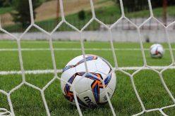 Pronostici Calcio di Oggi: la Schedina del 20 Marzo 2020
