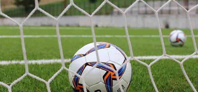 Pronostici Calcio di Oggi: la Schedina del 30 Agosto 2020