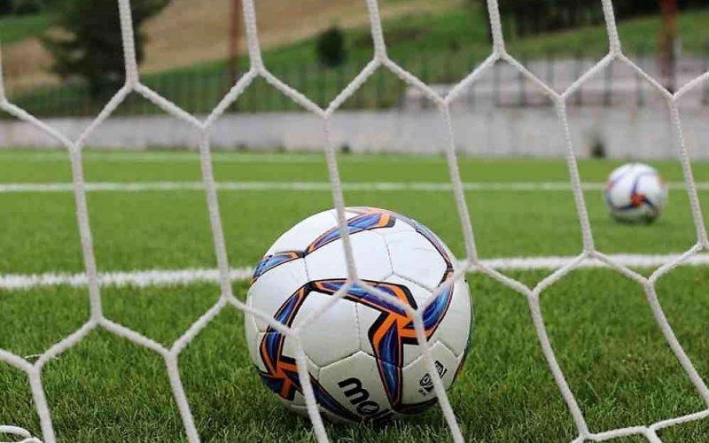 Pronostici Calcio di Oggi: la Schedina del 29 Marzo 2021