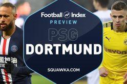 Champions League, PSG-Dortmund: quote, pronostico e probabili formazioni (11/03/2020)