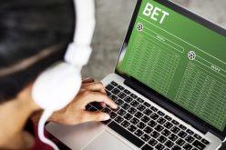 Il Coronavirus piega ma non spezza i bookmakers: spazio ai campionati minori
