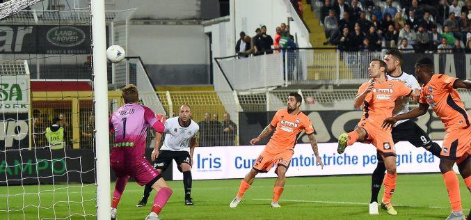 Serie B, Spezia-Pescara: quote, pronostico e probabili formazioni (04/03/2020)
