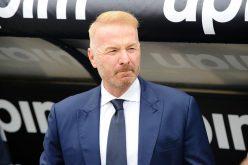 """Lazio, Tare è sicuro: """"Il campionato va finito per rispetto dei morti"""""""
