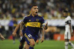 Boca Juniors campione al fotofinish, River scavalcato grazie a Tevez