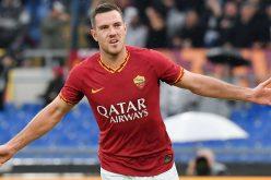 Calciomercato Napoli, nuovo assalto in vista per Veretout?