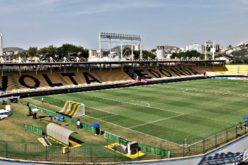 Brasile, Campionato Carioca; Madureira-Volta Redonda: quote e pronostico(16/03/2020)