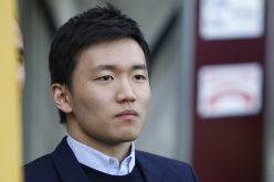 Procura FIGC apre un'inchiesta sulle parole di Zhang