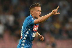 Calciomercato Napoli tra il rinnovo di Zielinski e due nomi nuovi per la difesa