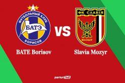 Coppa di Bielorussia, Bate-Slavia Mozyr: quote e pronostico (29/04/2020)