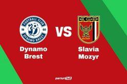 Bielorussia, Brest-Slavia Mozyr: quote e pronostico(04/04/2020)