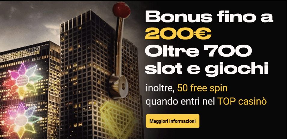 Bwin welcome bonus