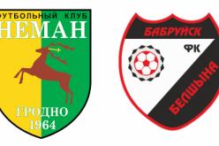 Bielorussia, Neman-Belshina: quote e pronostico(10/04/2020)