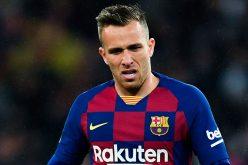 Calciomercato Juventus, dal Barcellona arriva l'ok per la cessione di Arthur