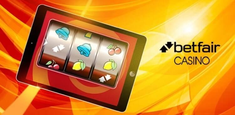 betfair app mobile
