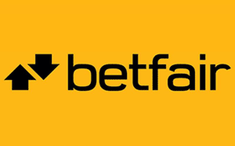 Betfair Casino
