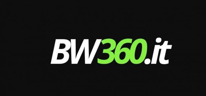 Betwin360 Casino