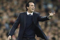 Milan, spuntano nuove ipotesi per la panchina: Marcelino o Emery