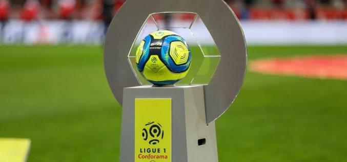 Shock in Francia, la Ligue 1 cancellata. Intanto la Premier League va verso la ripartenza