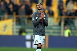 Calciomercato Roma, gli obiettivi ora sono Biraghi e Mandragora