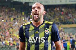Calciomercato Lazio, Muriqi e Fares ad un passo