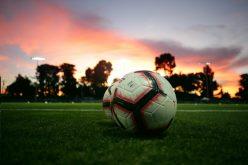 Pronostici Calcio di Oggi: la Schedina dell'11 Aprile 2020