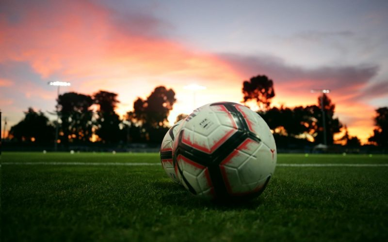 Pronostici Calcio di Oggi: la Schedina del 9 Giugno 2020