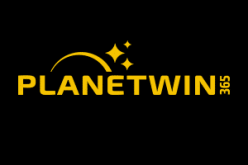 Planetwin365 Casino