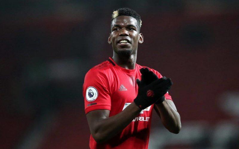 Pogba-Manchester United, è finita: la Juve nel futuro?