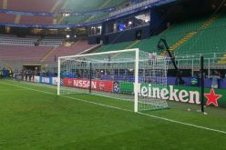 Pronostici Calcio di Oggi: la Schedina del 4 Aprile 2020