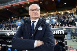 """Ranieri sta con Galliani: """"Campionato durante l'anno solare"""""""