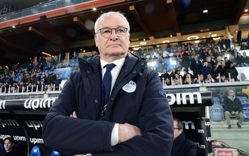 Lille, c'è anche Ranieri in corsa per la panchina dei campioni di Francia