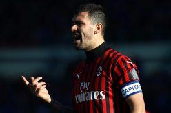 Calciomercato Milan, Romagnoli nel mirino del Barcellona