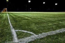 Pronostici Calcio di Oggi: la Schedina del 26 Aprile 2020