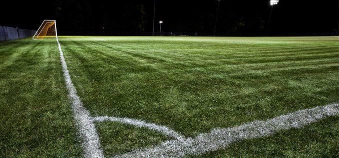 Pronostici Calcio di Oggi: la Schedina del 31 Agosto 2021