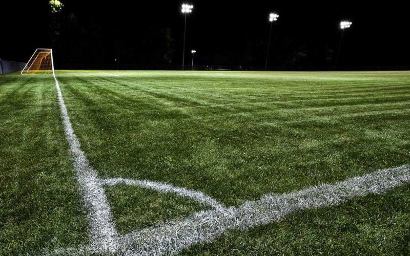 Pronostici Calcio di Oggi: la Schedina del 9 Aprile 2021