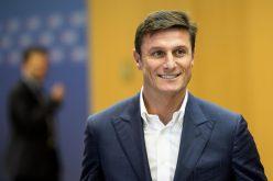 """Inter, Zanetti su Lautaro: """"Spero resti""""; intanto da Barcellona spunta il nome di Arthur"""