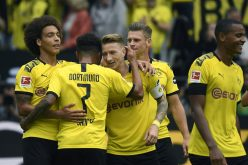 Bundesliga, Borussia Dortmund-Schalke: quote, probabili formazioni e pronostico (16/05/2020)