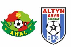 Turkmenistan, Ahal-Altyn Asyr: quote e pronostico (19/05/2020)