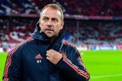 Bundesliga, Bayern sempre più vicino al titolo; e lo Schalke affonda