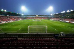 Pronostici Calcio di Oggi: la Schedina del 1° Giugno 2020