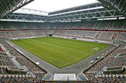 Pronostici Calcio di Oggi: la Schedina del 27 Maggio 2020