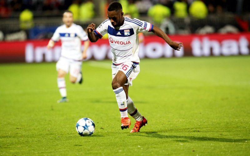 Calciomercato Milan, i rossoneri guardano alla Ligue 1: quattro talenti nel mirino