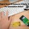 Miglior conto scommesse online: conveniente e sicuro 2020