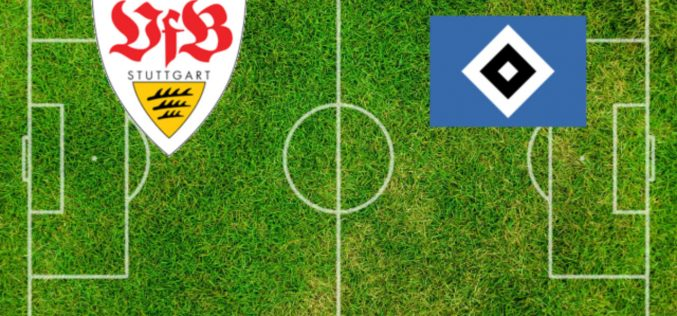 Bundesliga 2, Stoccarda-Amburgo: quote, probabili formazioni e pronostico (28/05/2020)